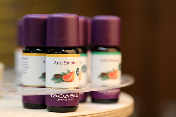 wulfenia-aromatherapie